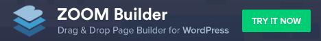 ZOOM Builder