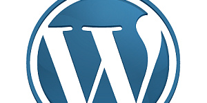 WordPress Graphic Resources