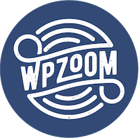 WPZOOM Shortcodes