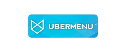 UberMenu