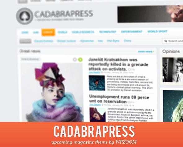 teaser_cadabra