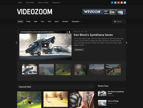 videozoom40