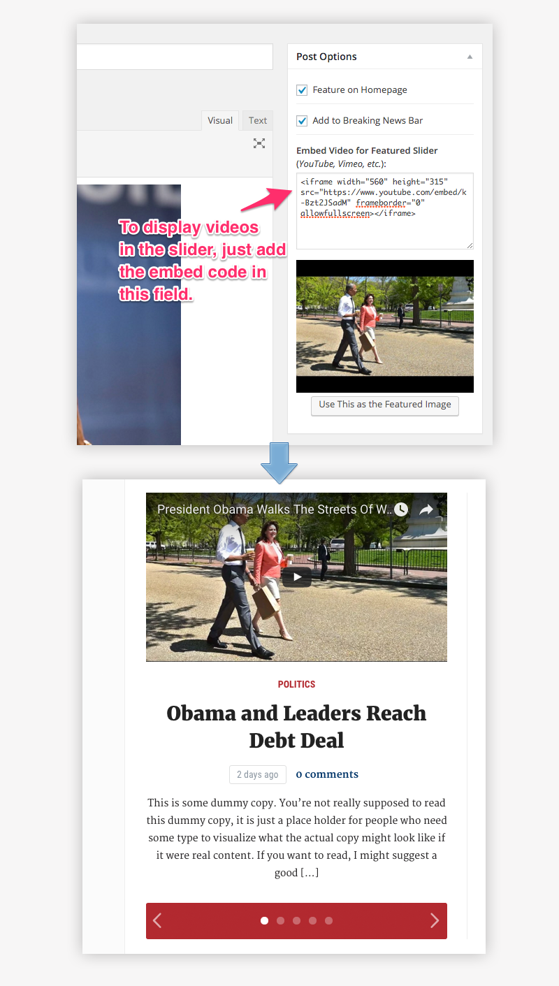 tribune-video-slider