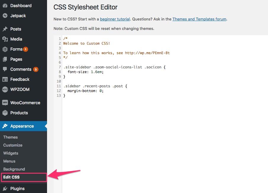 CSS_‹_VideoBox_—_WordPress