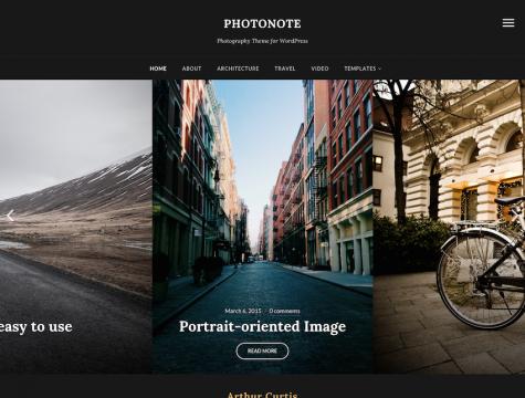 photonote2