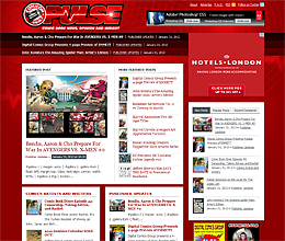 comicon-pulse-eventina-wp-theme