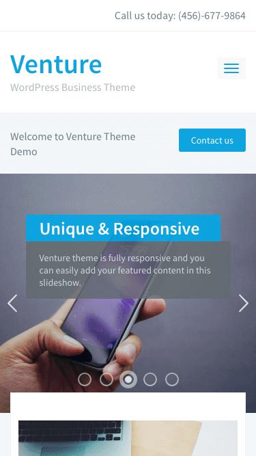 venture-mobile