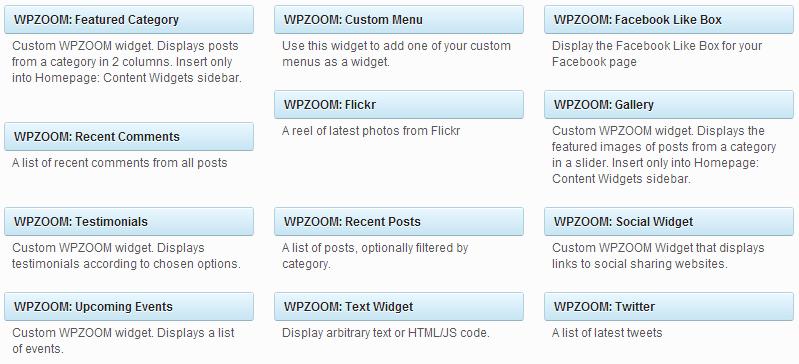 academica-custom-widgets