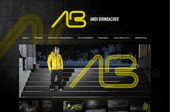 Andi Birnbacher