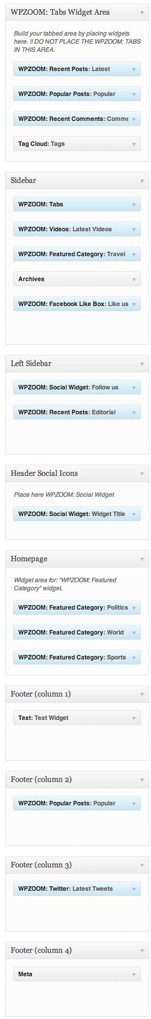 alpha-widgets