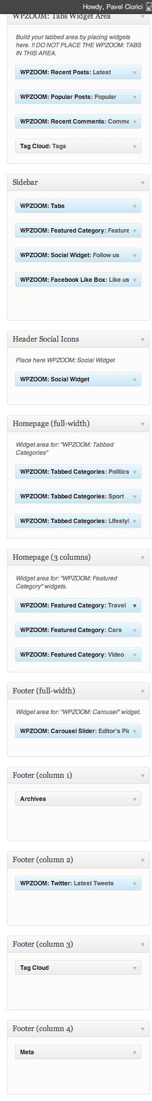 widgets-gazeti