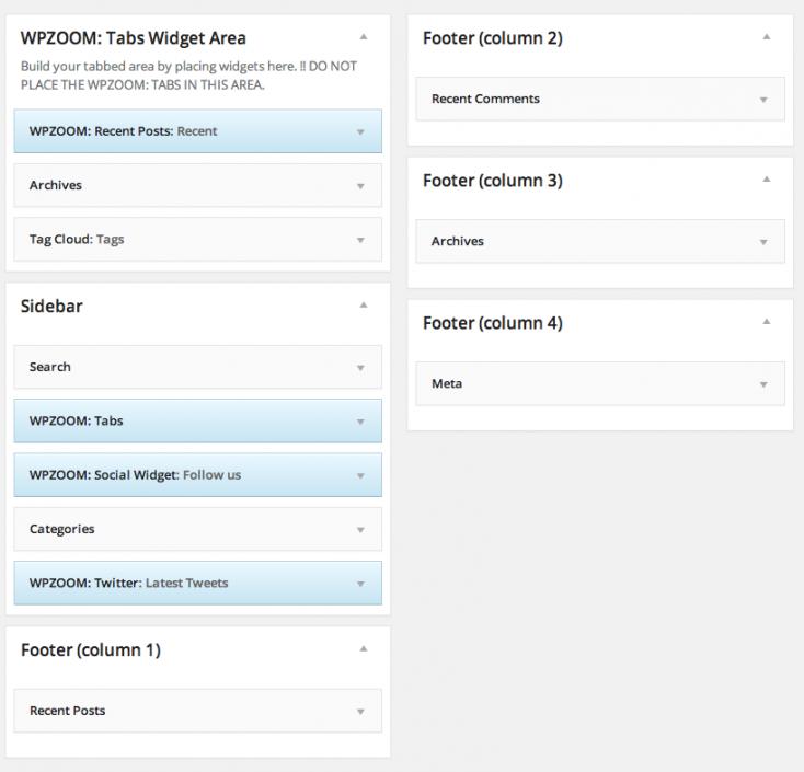 startingup-widgets