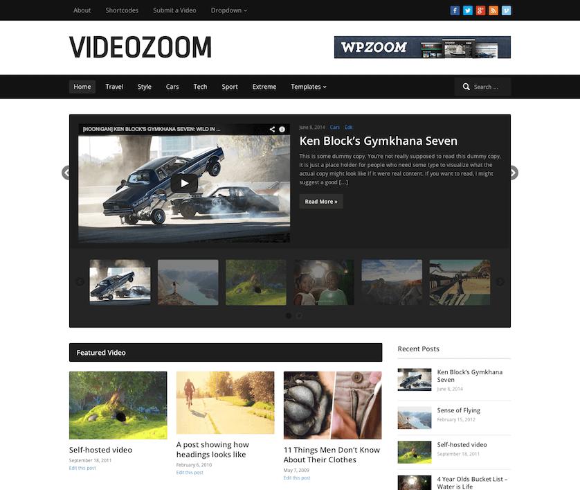 videozoom-light (1)