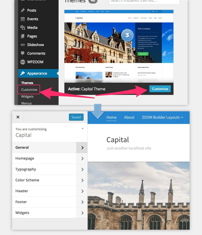 customize-capital