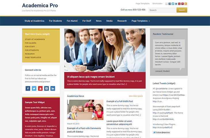 academica-pro-2-cover
