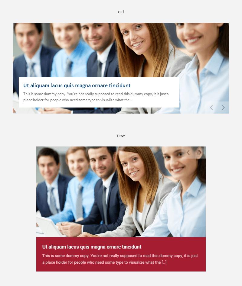 academica-pro-2-new-slider
