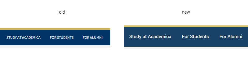 academica-pro-2-new-typography