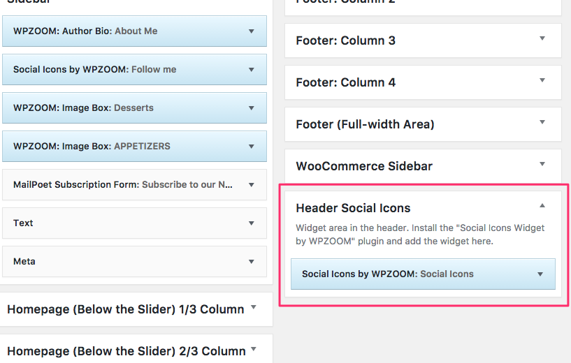 widgets__foodica_-_wordpress