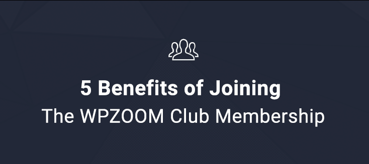 club-join