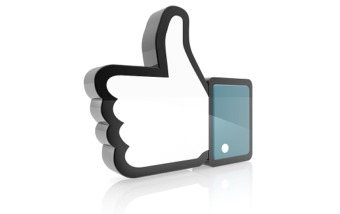 thumbs-up-340px