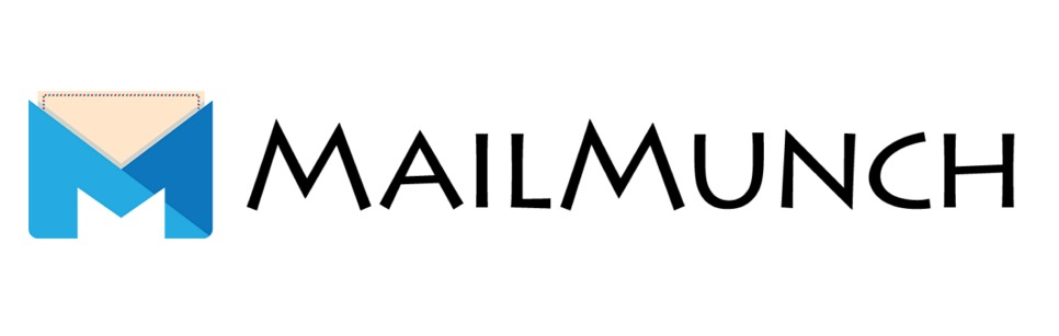 mailmunch-logo