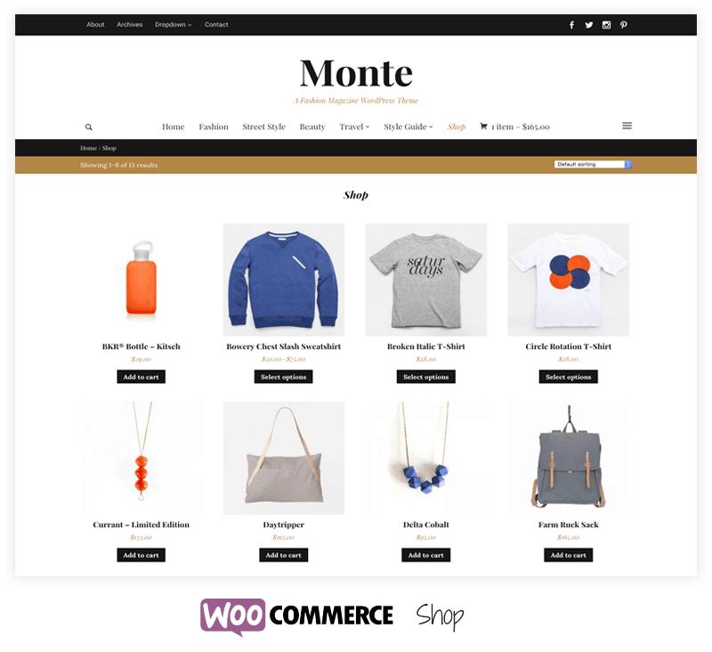 monte-woocommerce (2)