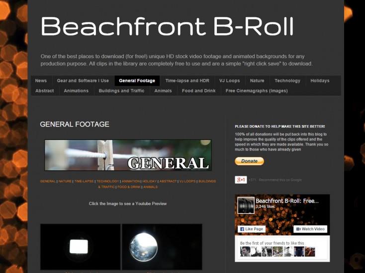beachfront-b-roll