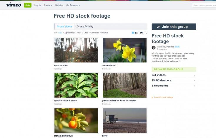 free-hd-vimeo