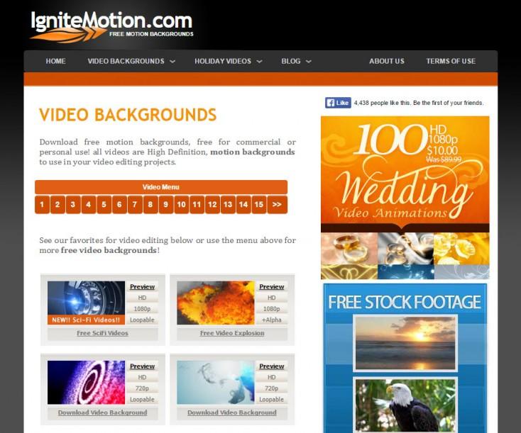 ignite-motion