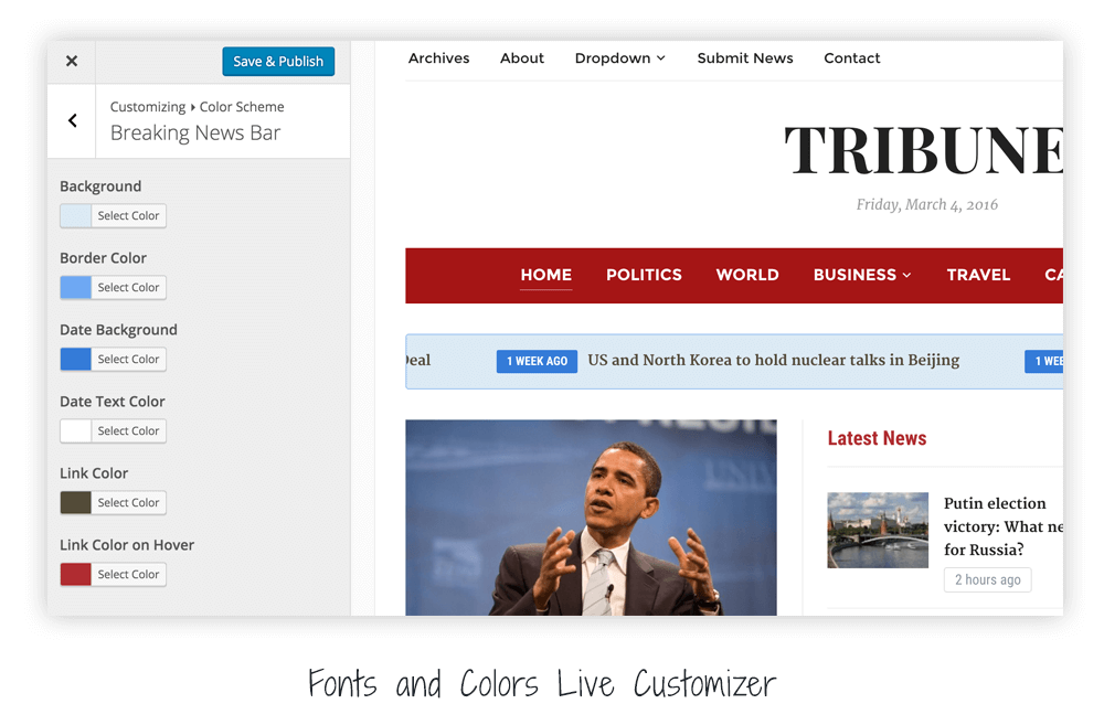 tribune-customizer (1)