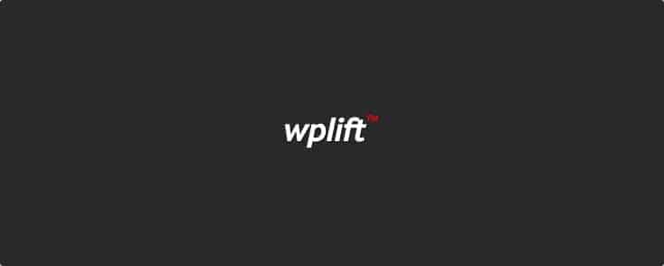 wplift-logo