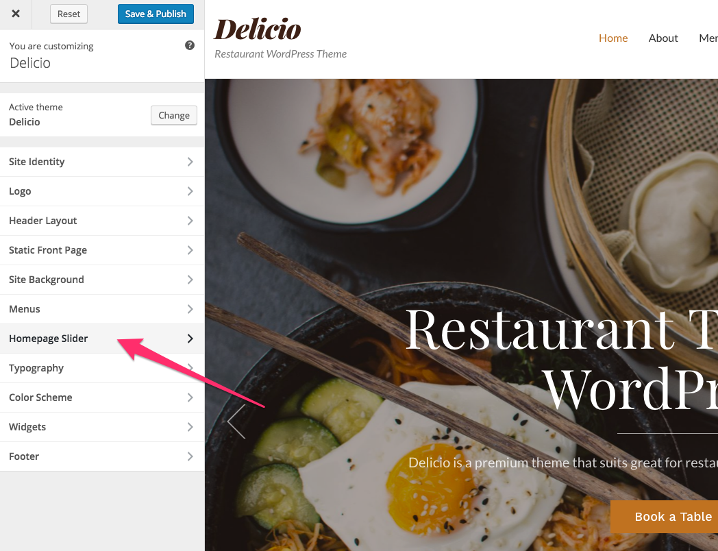 Customize__Delicio_–_Restaurant_WordPress_Theme