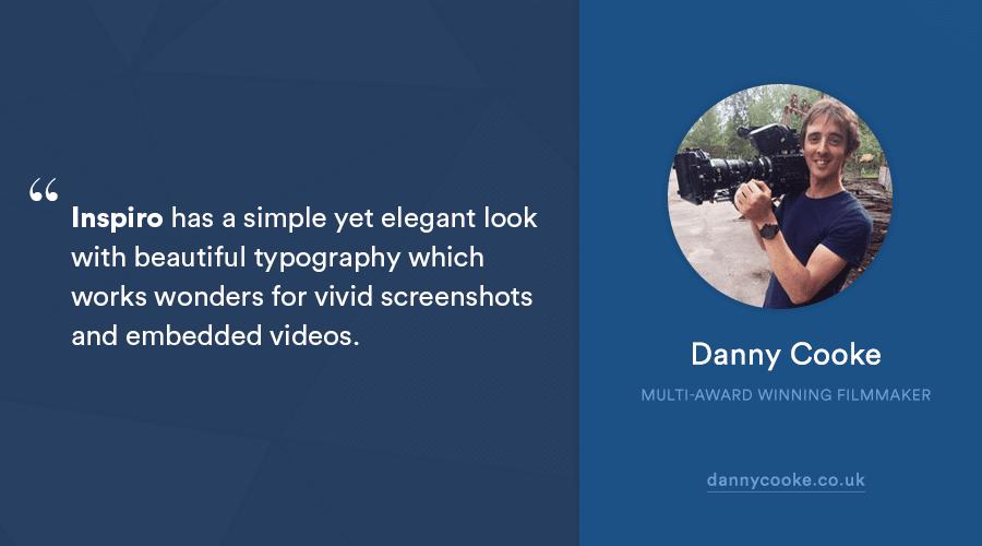 danny-quote (1)