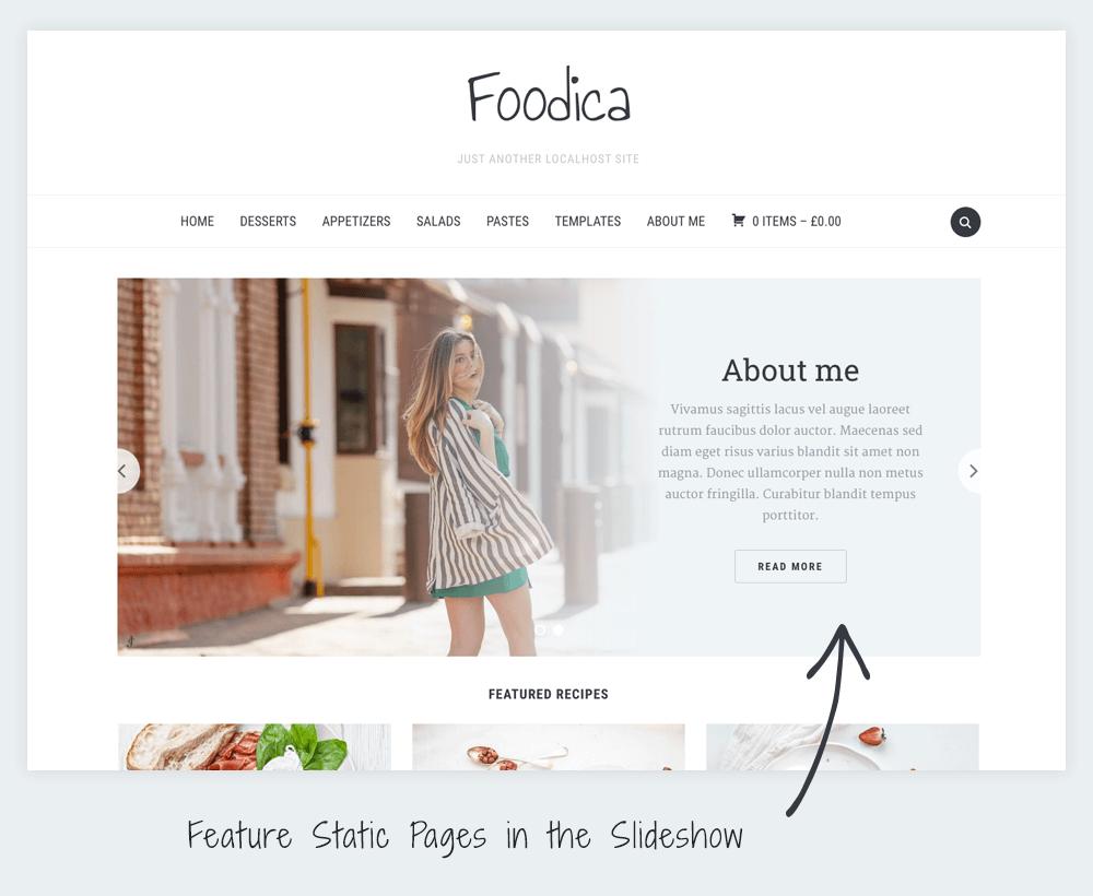 foodica-page-slider (1)