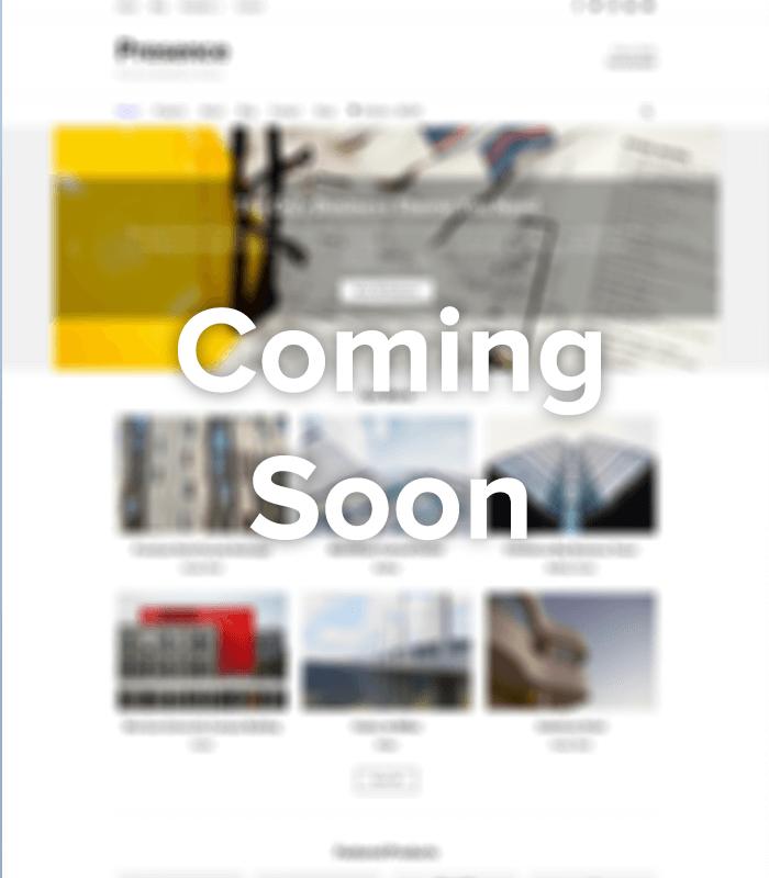 Presence Construction