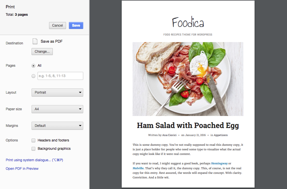 foodica-print