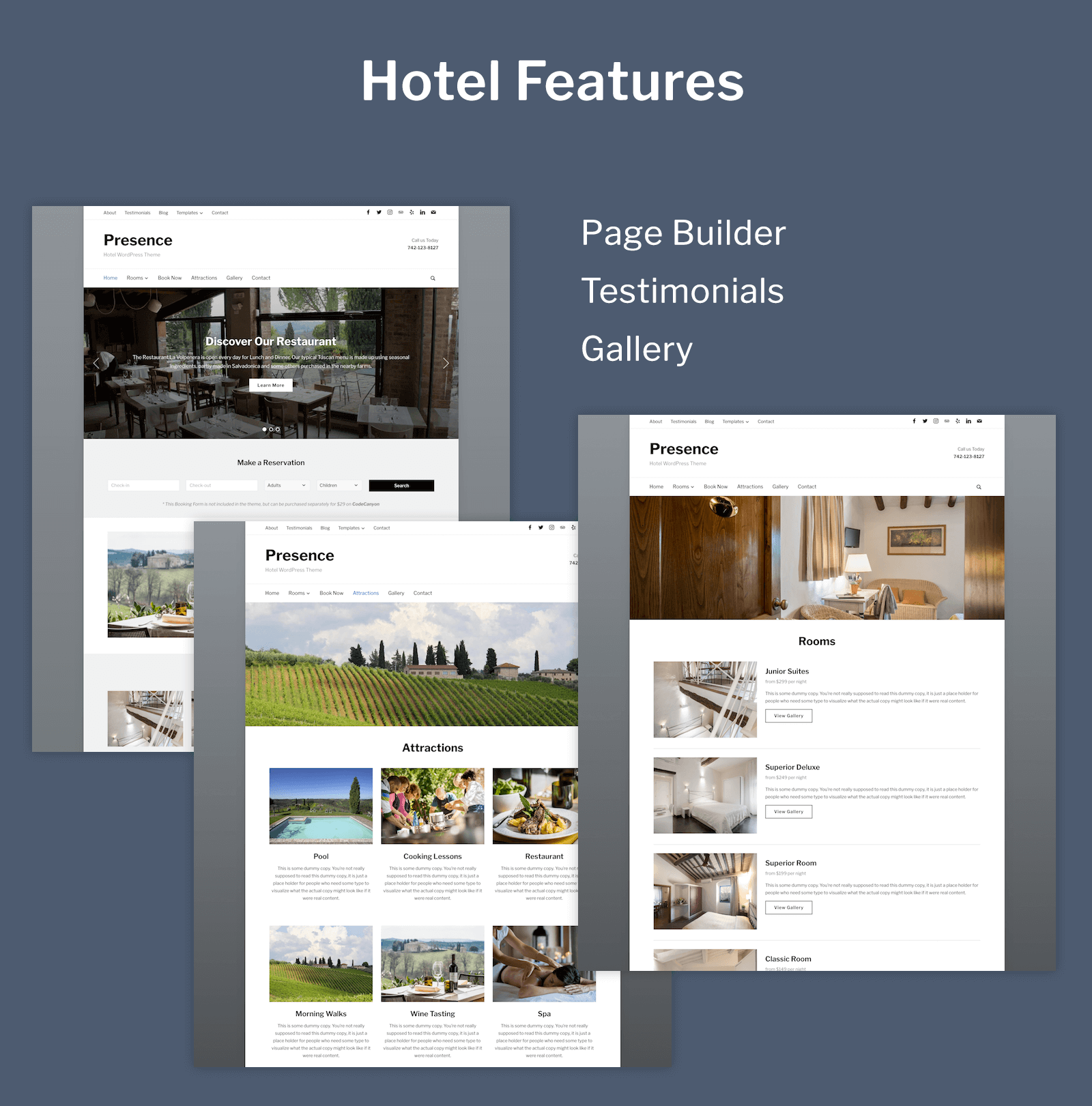 presence-hotel-features-1