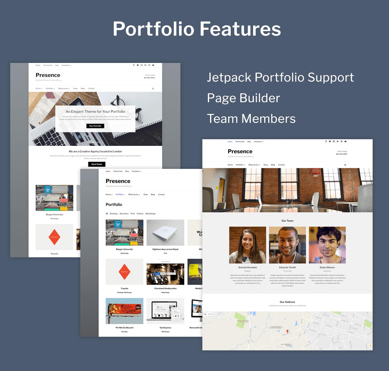 presence-portfolio-feat-1