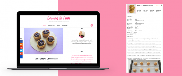 baking-in-pink-blog-wp-ultimate-recipe