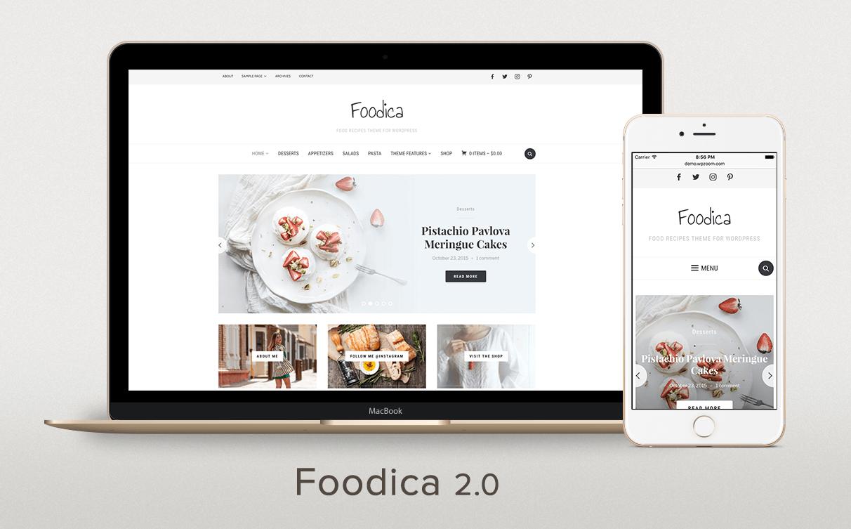 foodica-20