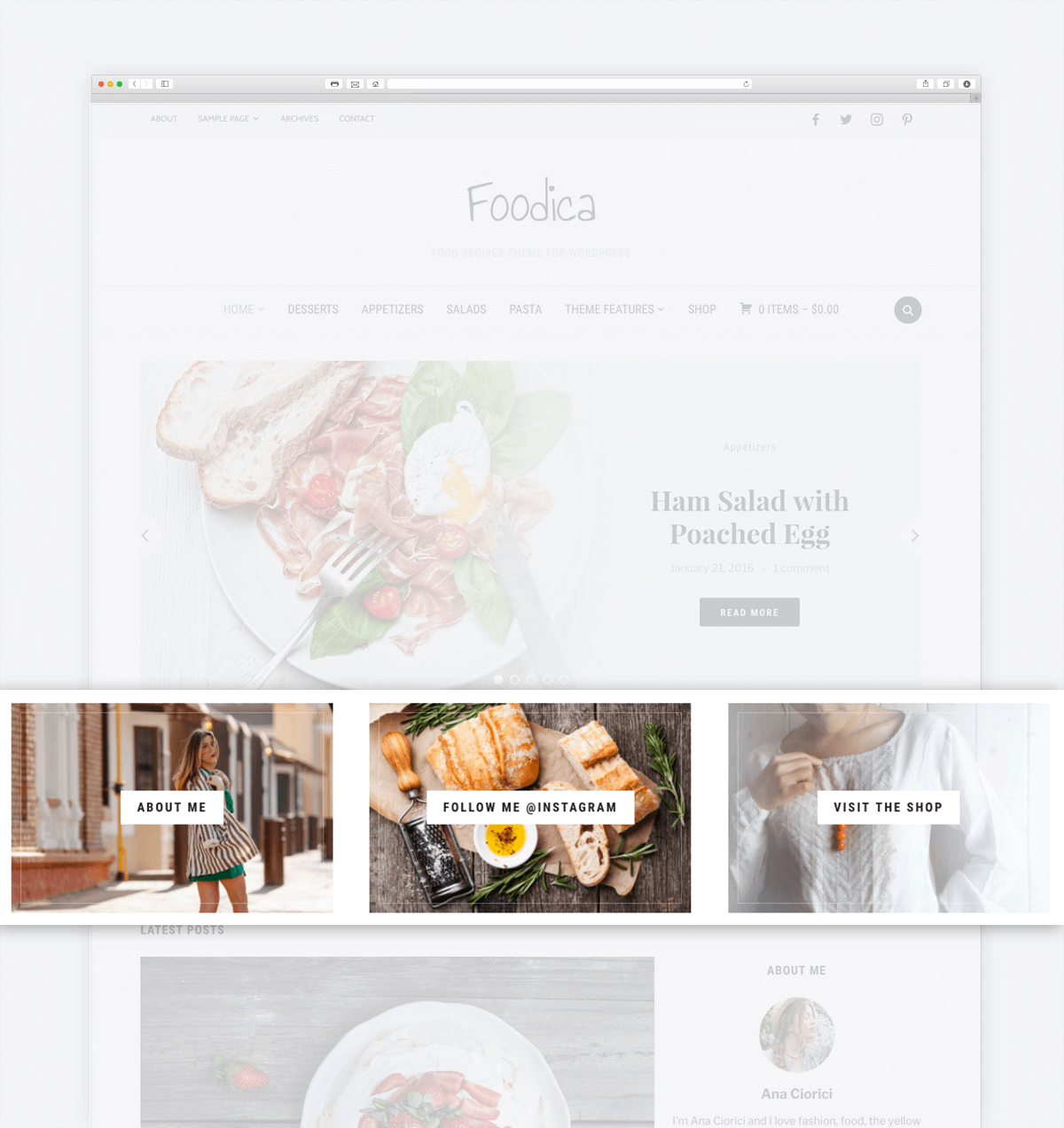 foodica-image-box-widget