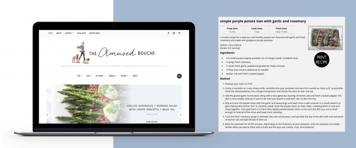 the-amused-bouche-blog-easy-recipe