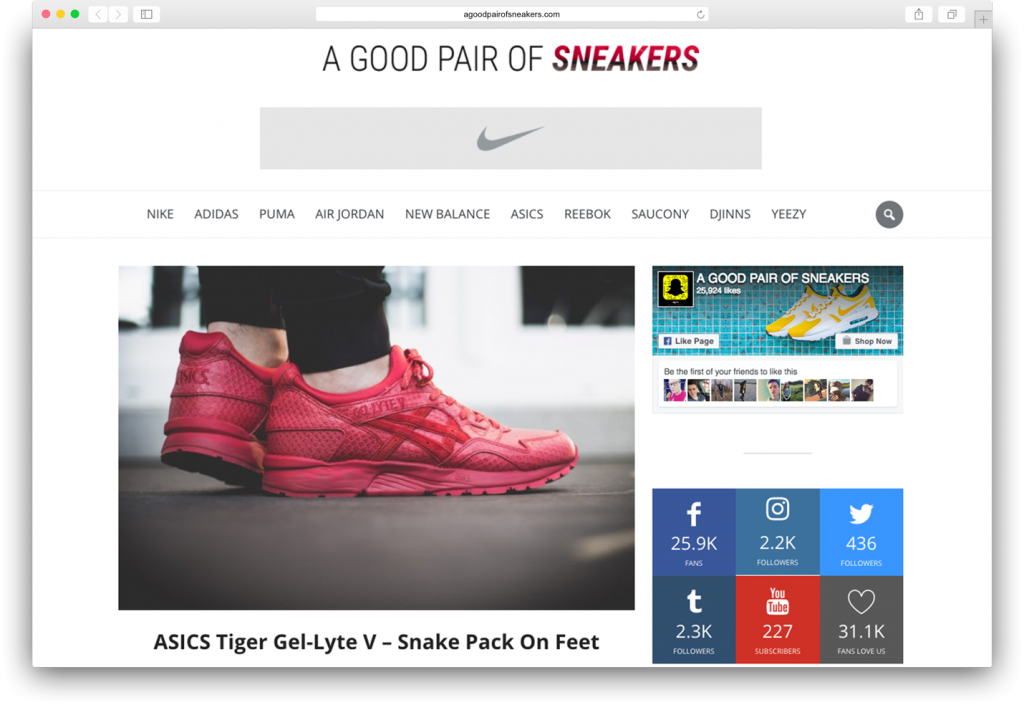 agoodpairofsneakers-social-counter