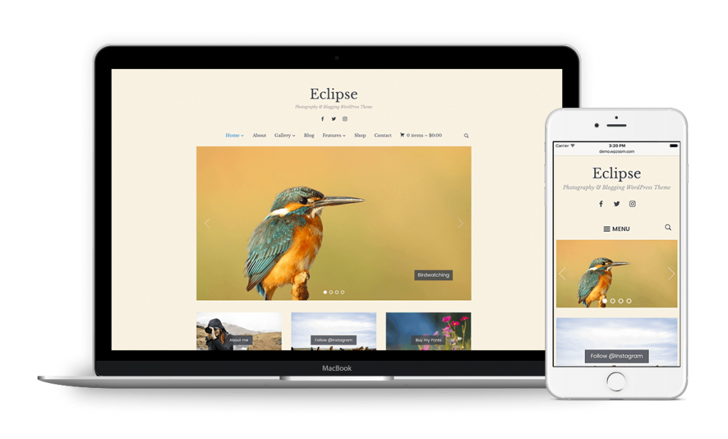 thesis skins nulled Free download codecanyon saragna : visual composer addons from free nulled download.
