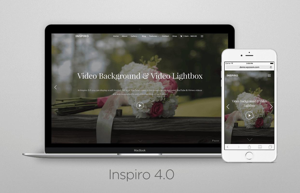 inspiro40-1