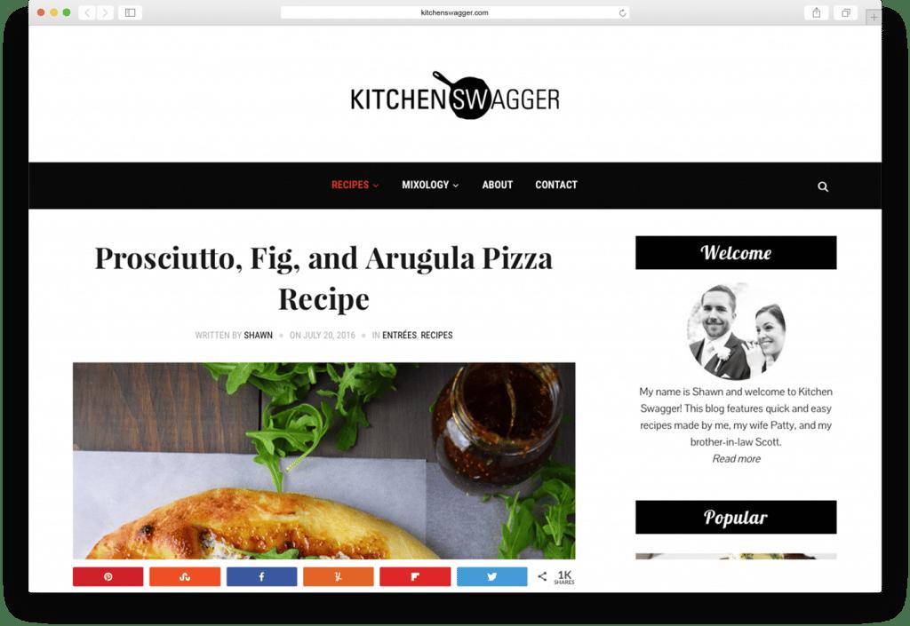 kitchen-swagger-social-warfare