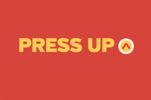 pressup-logo
