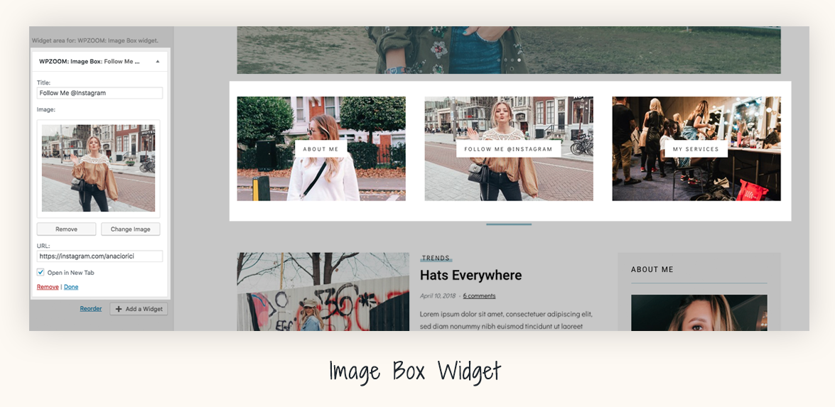 how to use carousel horizontal posts smartslider in wordpress