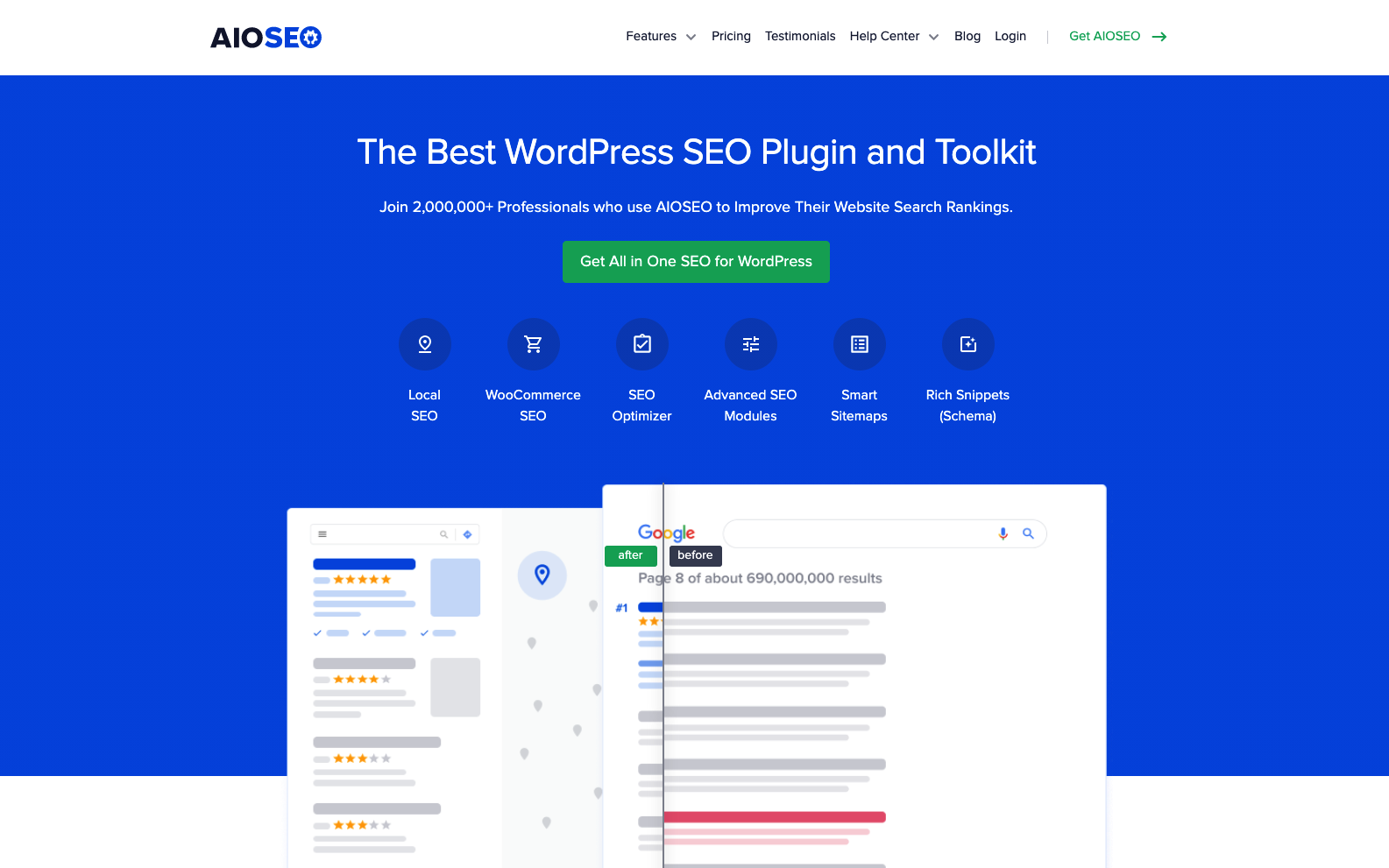 SEO for Startups: 7 Plugins to Boost Your Search Rankings
